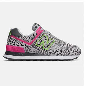 New Balance WL574 ANA Damen Sneaker