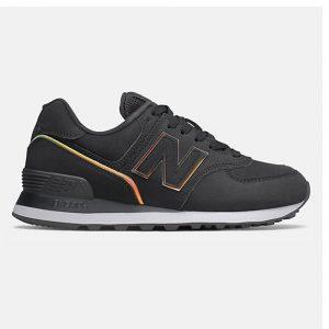 New Balance WL574 CLG Damen Sneaker