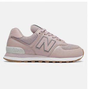 New Balance WL574 PMB Sneaker Damen