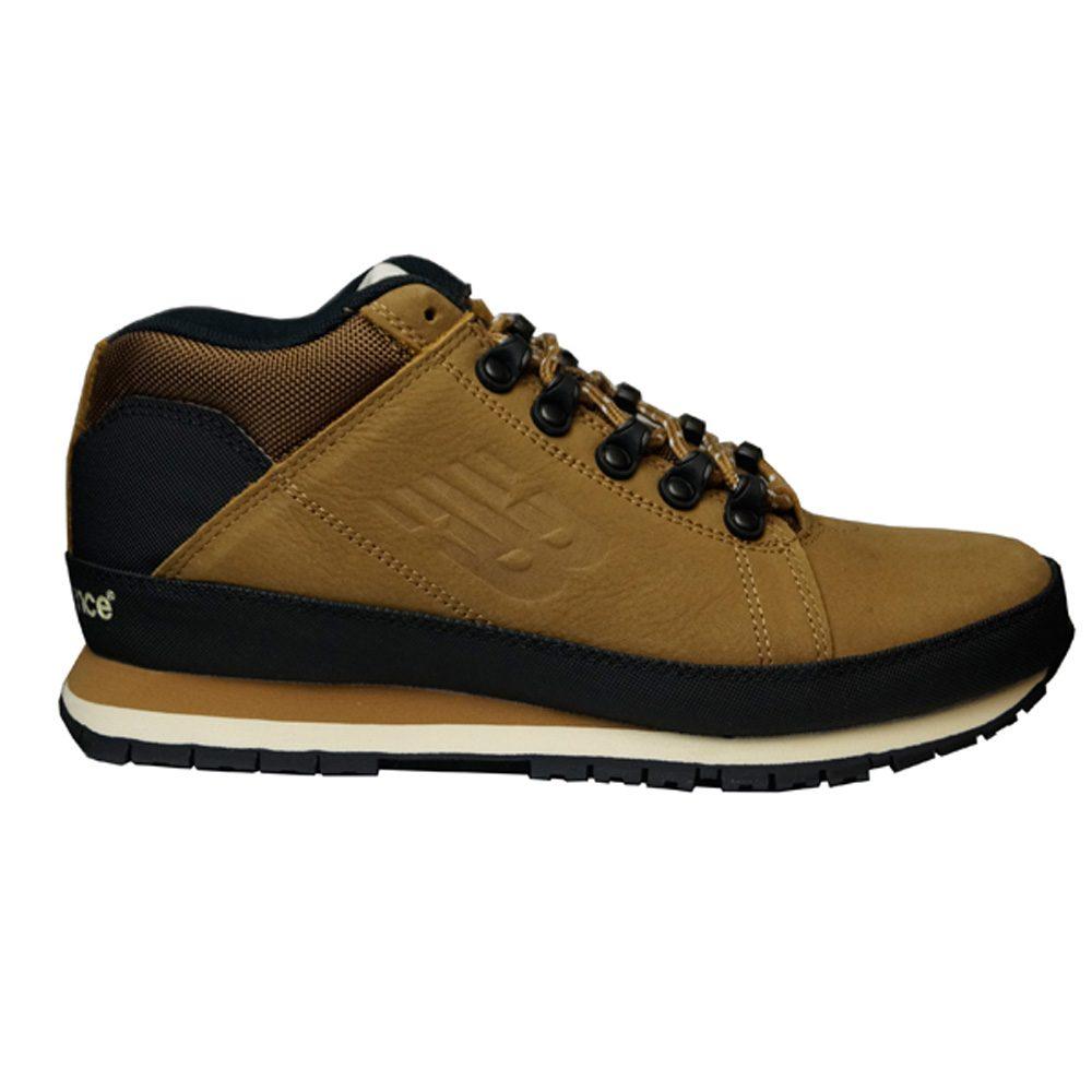 New Balance H754 TB Outdoor Boots Herren