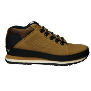 New Balance H754 TB Outdoor Boots Herren