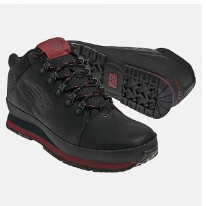 New Balance H754 KR Outdoor Boots Herren