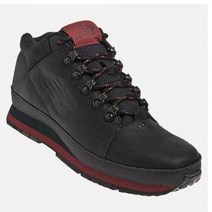 New Balance H754 KR Outdoor Boots Herren