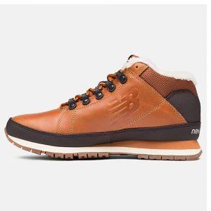 New Balance H754 LFT Outdoor Boots Herren