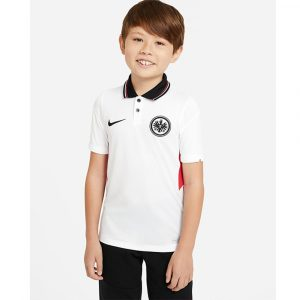 Nike Eintracht Frankfurt Stadium T- Shirt 2020/21