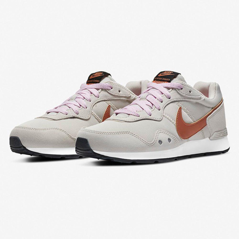 Nike Venture Runner Lifestyle Damen Schuhe