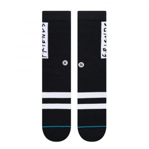 Casual Socken The First One