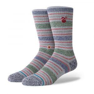 Stance Leslee Staple Socken
