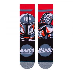 Stance The Mandalorian Star Wars Socken