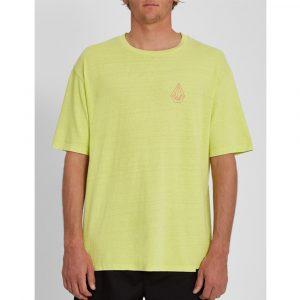 Volcom Extraneous Lifeforms t-Shirt Herren