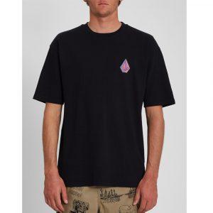 Volcom Spacegoolz T-Shirt Herren