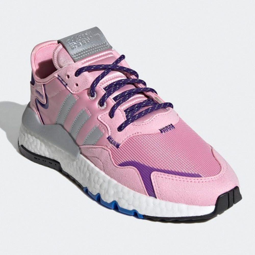 Adidas Nite Jogger Schuhe Damen
