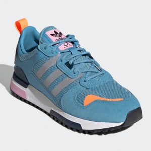 Adidas Originals ZX700 HD 80s Classics Sneaker Damen