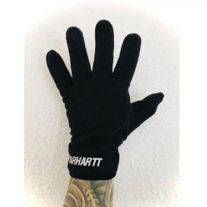 Carhartt Wip Beaufort Handschuhe Fleece