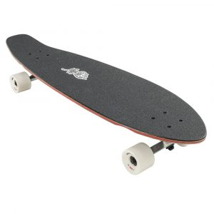 "Globe The All Time 35.875"" Longboard"