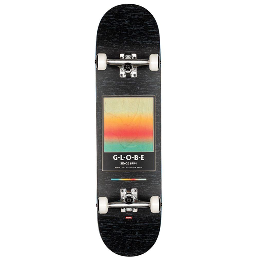 """Globe G1 Supercolor 8.125"""" Skateboards"""