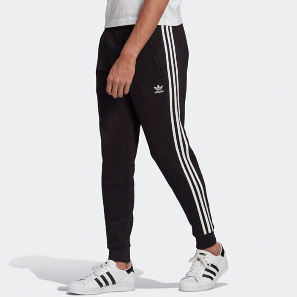 Adidas Adicolor Classics 3- Streifen Trainingshose