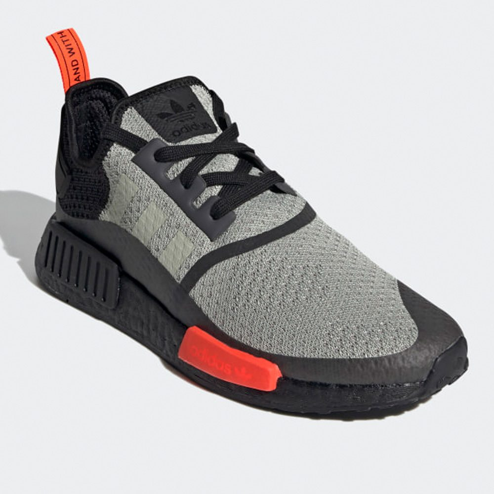 Adidas Originals NMD R1 Primeknit Damen