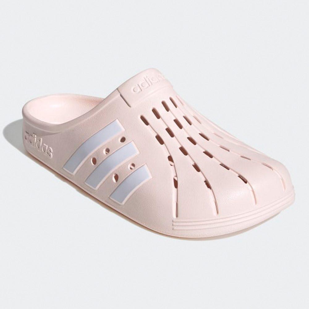 Adidas Originals Adilette Clog Damen
