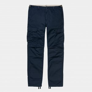 Carhartt WIP Aviation Pant Cargo Hose Herren