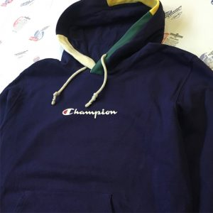 Champion Color Herren Sweatshirt