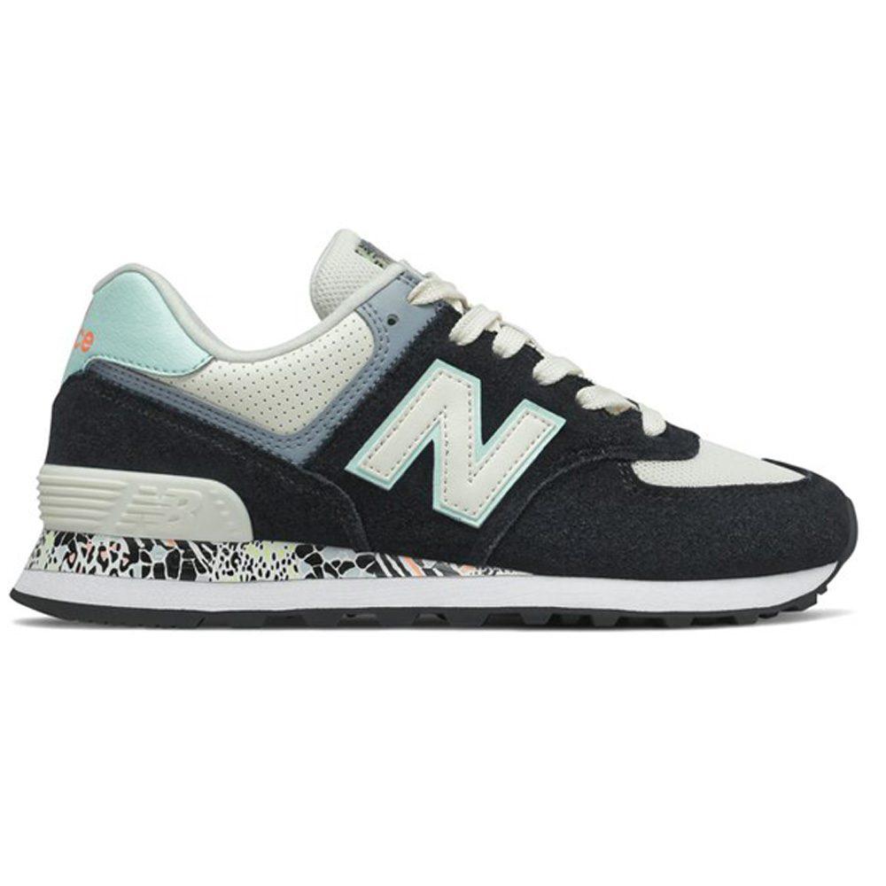 New Balance WL574 CA2 Classics Damen Sneaker
