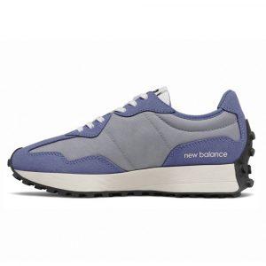 New Balance WS327 CB Damen Sneaker