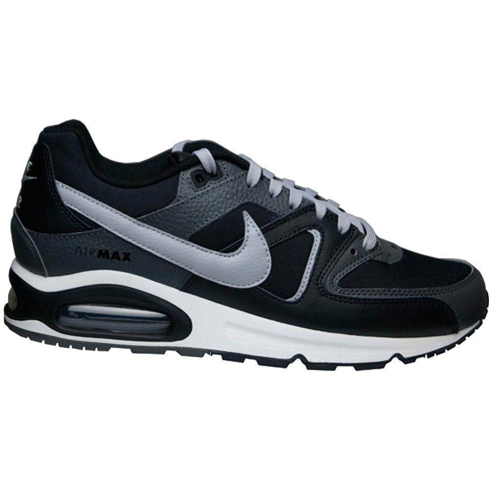 Nike Air Max Command Sneaker Herren