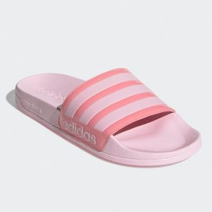 Adidas Originals Adilette Shower rosa FZ2853