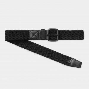 Carhartt WIP Jackson Belt Gürtel