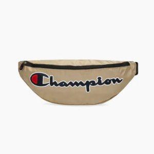 Champion Gürteltasche XL im Utility-Stil