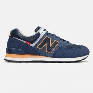 New Balance ML574 SY2 Schuhe Herren