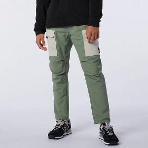 New Balance All Terrain Cargo Pant Outdoor Hose