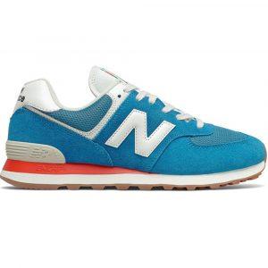 New Balance ML574 HC2 Vintage Schuhe Herren