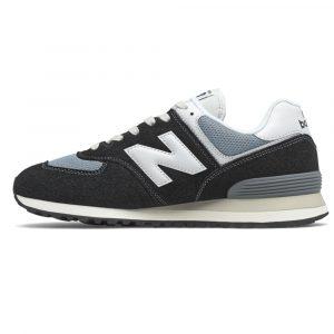 New Balance ML574 HF2 Sneaker Herren