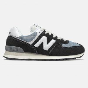 New Balance ML574 HF2 Schuhe