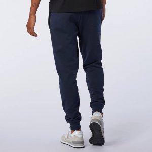 New Balance Essentials Stacked Logo Sweat Pant