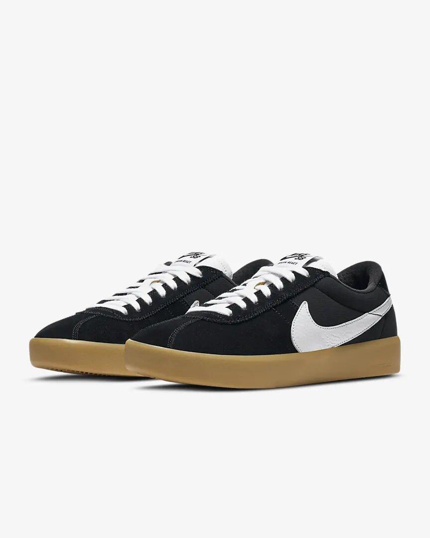 Nike SB Bruin React Sneaker Herren