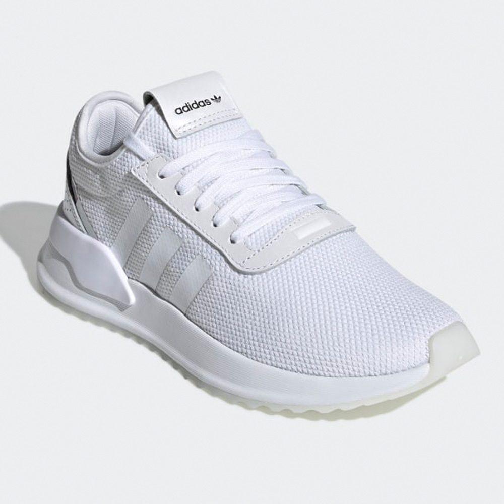 Adidas Originals U Path X Run Damen