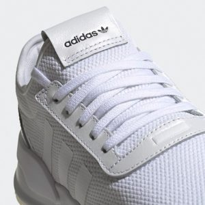 Adidas Originals U Path X Run Damen