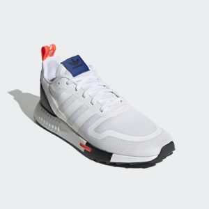 Adidas Originals Multix Herren Schuhe