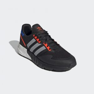 Adidas Originals ZX 1k Boost Herren