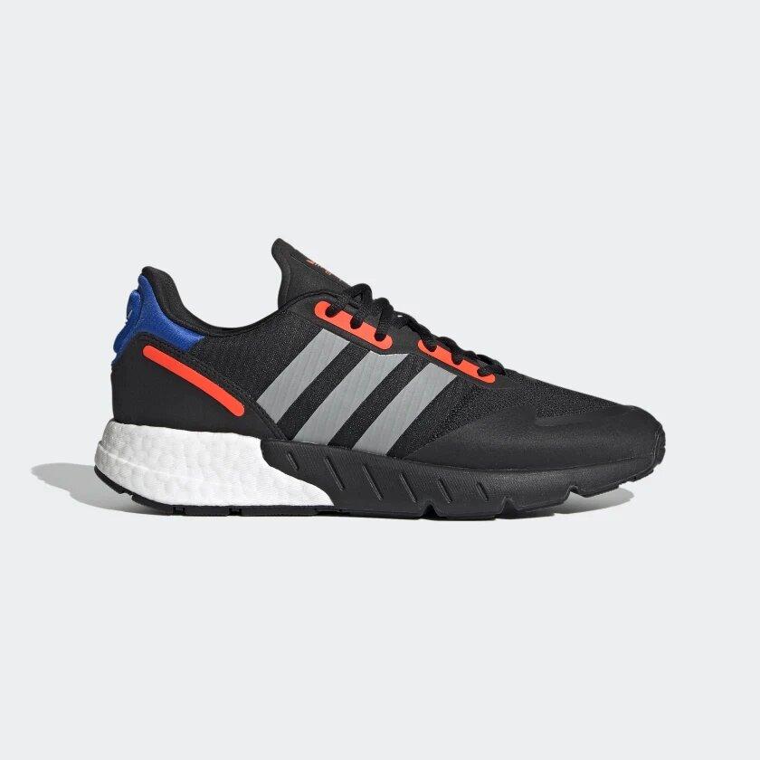 Adidas Originals ZX 1k Boost Herren