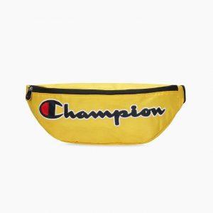 Champion Hip-Bag Rochester 1919 Bauchtasche