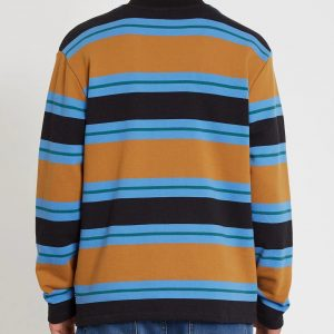 Volcom Cannione Sweatshirt Herren