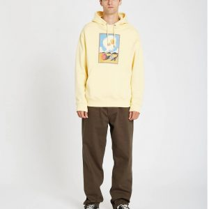 Volcom Featured Artist Kapuzensweater Herren
