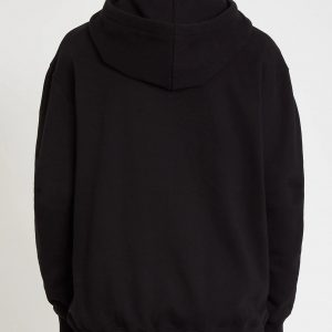 Volcom Zero Division Kapuzensweater Herren